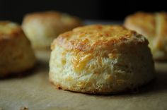 cheddar chees, bake, bread, food, chees biscuit