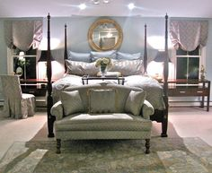 Master Bedroom Design, Pictures, Remodel, Decor and Ideas - page 15