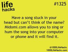 OMG SO Smart!! Life Hacks - Must remember this!