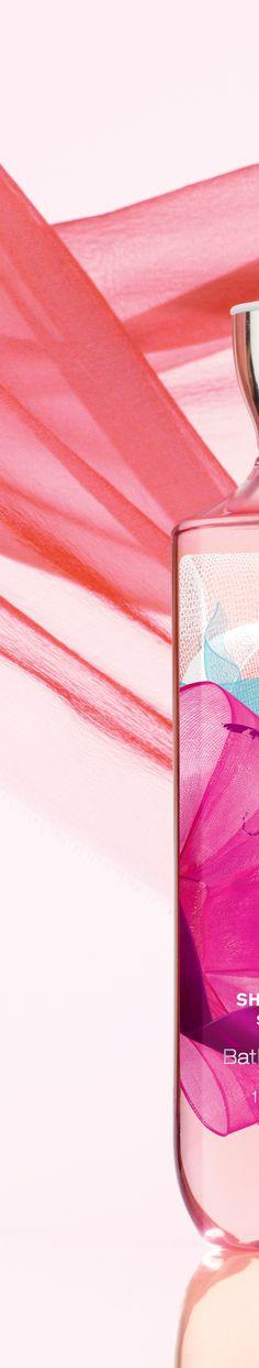 #PinkChiffon