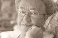 Amazing Christian woman. Corrie Ten Boom.