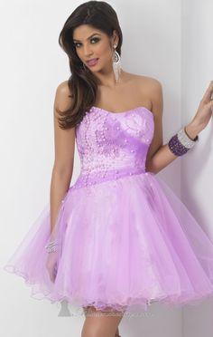 Alexia 9408 Dress - MissesDressy.com