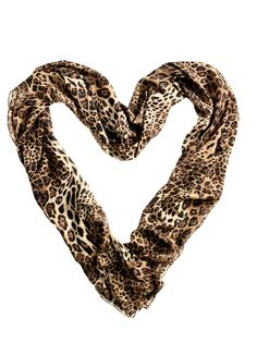 I love the fact that Chico's and Harper's BAZAAR™ worked together to create this fabulous scarf for such a great cause. We must all stand up to cancer!  #LoveChicos #WildAbout30 #StanduptoCancer #ParisianRomance