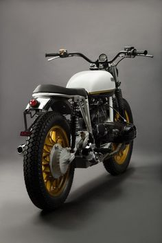 ..._Motorcycle