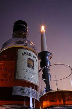 Aberlour Highland Single Malt Whisky #whisky #singlemalt  #scottish #scotch