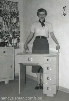 Sewing Advice Nancy Zieman blog