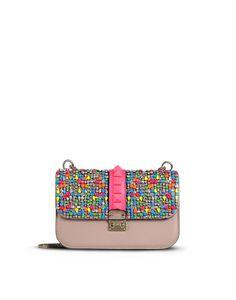 VALENTINO GARAVANI - Shoulder bag Women - Bags Women on Valentino Online Boutique