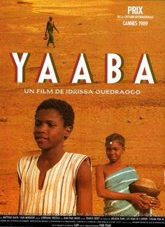 The story focuses on Bila, a ten year old boy who befriends an old woman, Sana. Everybody calls her 'Witch' but Bila himself calls her 'Yaaba' (grandmother). When Bilas cousin Nopoko gets sick it is Sana's medicine who saves her