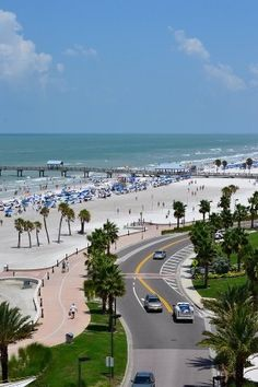 clearwater beach, FL one of my most favorite places in the world!