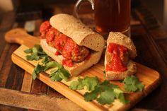 low carb bread, gluten free bread, paleo bread