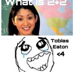 Theo James/ Four/ Tobias Eaton love of my life <