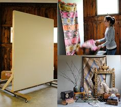 LittleDogPhotography:  Claire Ferrante's photography tips for product shots diy photographi, product photographi, photographi thing, idea, doll photographi, useful tips, grace design, photography tips, product style