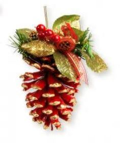 Pine Cone Crafts - Bing Images