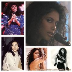 Share This if you loved Vanity. www.thelastdragontribute.com #denisematthew #80sgirl | Flickr - Photo Sharing! http://www.thelastdragontribute.com/thelastdragon-photo-gallery/