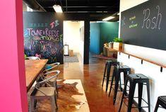 <3 chalk walls