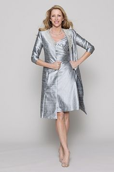 Bridal 2 pc Suit Collection 20 Dress 2489