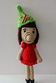 A[mi]dorable Crochet