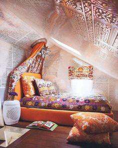 #dream#room