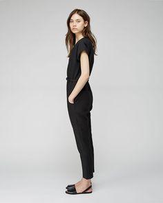 Rachel Comey / Glinda Jumpsuit