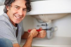 How to Install Sink Plumbing #stepbystep
