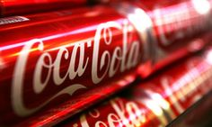 Coca-Cola announced an effort to start conversations about its brand this week, introducing its Tweet A Coke program which invites Twitter users to send $5 Cokes to friends via the micromessaging service.