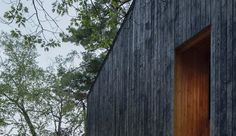 Best Wood Cladding - greentimbercoltd.com