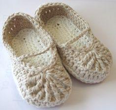 Find more crochet  patterns on Etsy  https://www.etsy.com/shop/Patternstriedandtrue