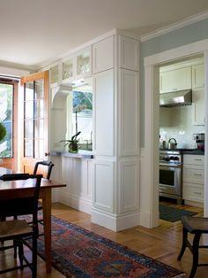 Small Kitchens ideas