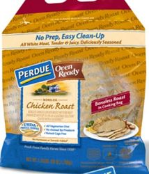 $2 off Perdue Oven Ready Chicken Coupon - Hunt4Freebies