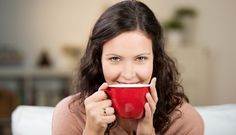 Coffee lovers, rejoice! Here are nine reasons NOT to skip your caffeine fix this morning. | Be Well Philly