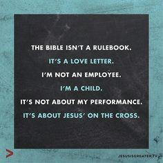 bibl, god, faith, letter, truth
