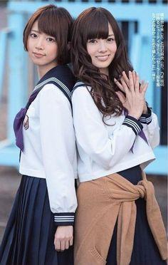 NANAMIの画像 p1_24