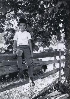 jackie bouvier kennedy onassis as a little girl.jpg