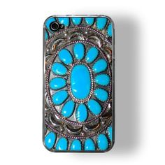 This is the coolest iPhone case I have ever seen.