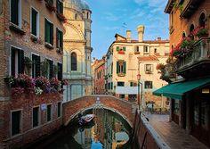 I Heart My City: Venice venice italy
