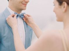 Photographer Jen Huang | Wauwinet Wedding & Engagement Shoot
