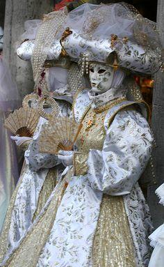 ~Carnivale di Venezia~  #italy  #venice  #carnivals