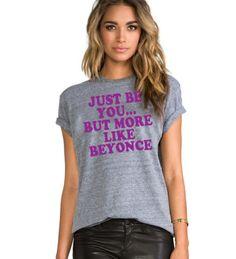 shop luxurybrandla.com #fashion #tshirt #graphictees #tshirts #women #sweatshirt #tees #men #spotted on! #fallbagguide #beauty #majorsteals #wedding Gifts! #skirts #cook #entertaining #dress #newarrivals #bags #chanel #fallshopping #fall #under #shoplucky #lol #streetstyle #under #editorsfallpicks #fallsweaters #shopinstagram