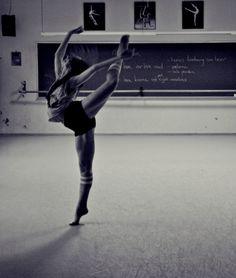 jazz dance artists, leg, muscl, jazz dance, beauti, beauty, ballet, dancer dream, dancer life