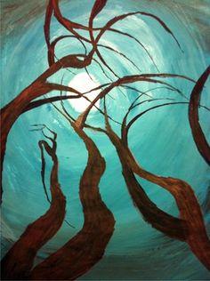 rohan40's art on Artsonia