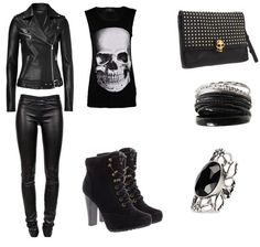 skull dress, cloth, fashion styles, dresses, outfit, design wear, closet, perfect fashion, fan