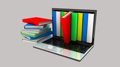 Educatina: más de 15.000 minutos de videos educativos diseñados por expertos