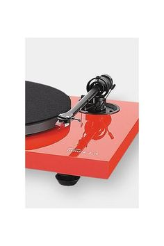 Music Hall Mmf-2.2le Turntable