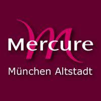 WEBSITE: http://www.Mercure-Muenchen-Altstadt.de