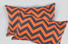 Perfect for an Auburn room!