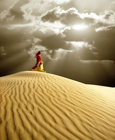 sand, rajasthan, india, travel, jaiselm, place, thar desert, deserts, photographi