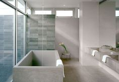 Polished Concrete Floor Design, Pictures, Remodel, Decor and Ideas - page 2