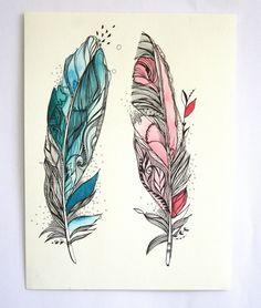tattoo ideas :)