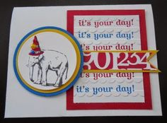 360 - PENNY TOKENS STAMPIN SPOT.  This card was entered in both the TST181 challenge and PP209. http://pennytokensstampinspot.blogspot.ca/2014/08/try-stampin-on-tuesday-181.html