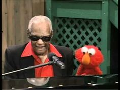 10 best musical guests on Sesame Street